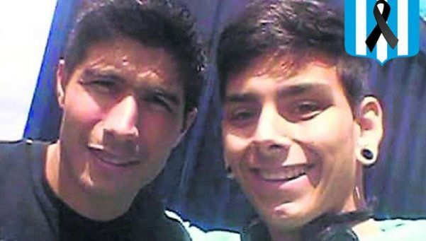 Falleció el hincha internado tras gritar un gol de Racing
