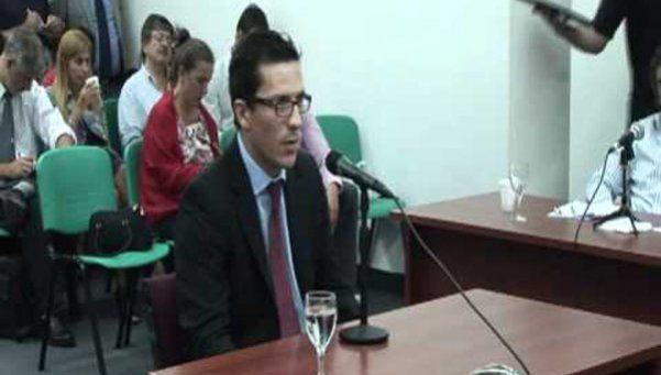 Dejan sin efecto medida que prohibía boliches y fiestas en la Ciudad