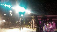 The Brothers y su tributo beatle