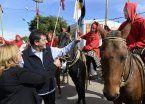 Ley antidespidos: Massa se reúne con Pichetto y toma postura