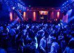 Clausuran falsa boda: eran 1000 personas en una fiesta electrónica