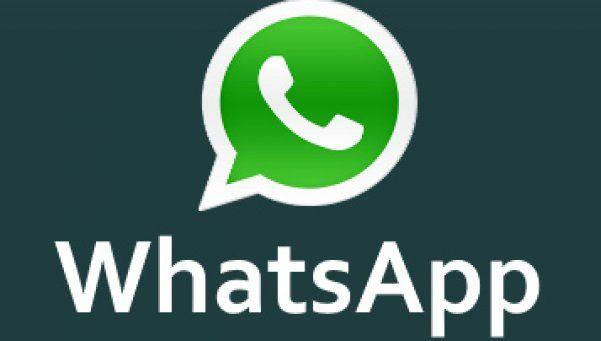 Videollamadas por WhatsApp: el nuevo engaño hacker