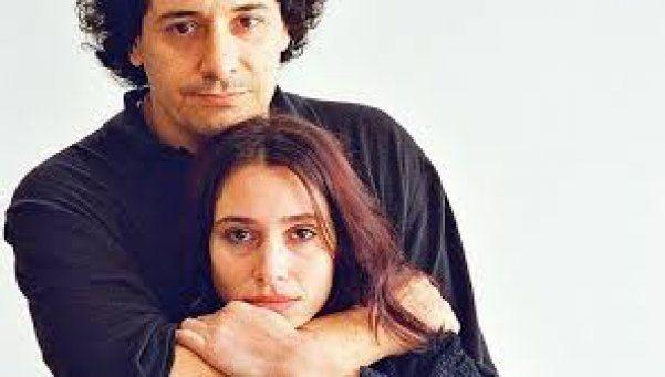 Erica García le pegó duro a Mollo tras sus dichos sobre Cromañón