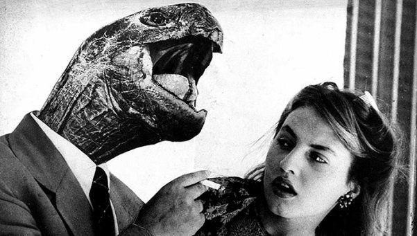 """""""Grete, la mirada oblicua"""": imágenes eternas de realidades olvidadas"""