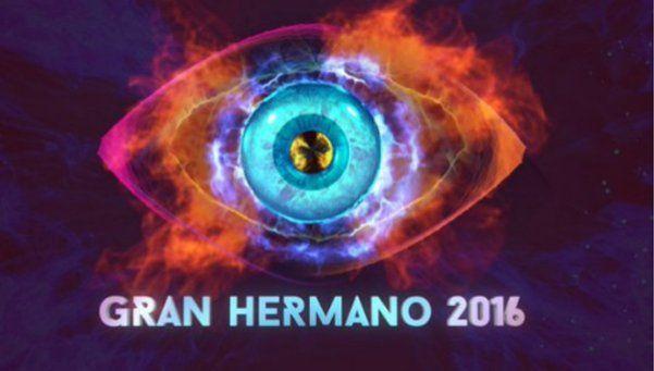 Gran Hermano 2016: sin fecha de debut, pero con detalles de la casa