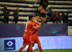 El Rojo busca aire nuevo en la Copa Argentina: debuta ante San Telmo