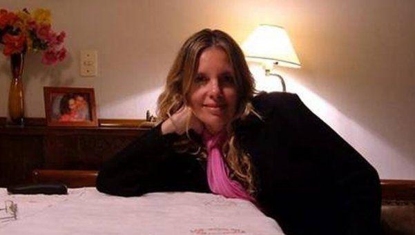 Encontraron muerta en Córdoba a Carina Drigani
