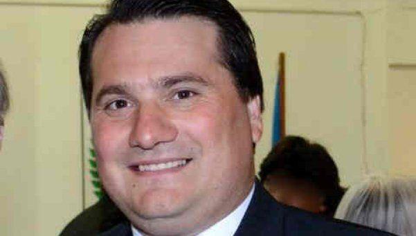 Darío Kubar, el nuevo Barón del Conurbano