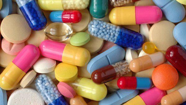 ChemSex: una peligrosa práctica sexual con drogas sintéticas