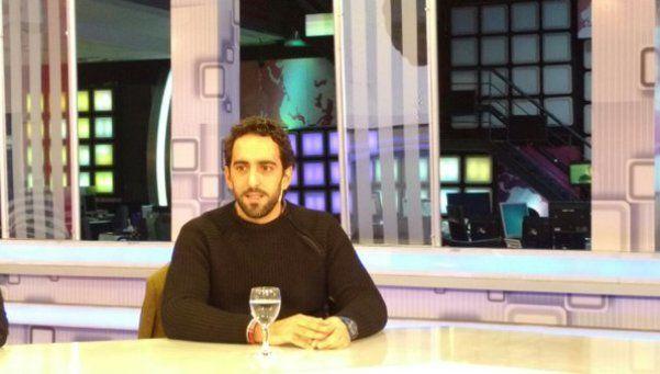 Time Warp: un diputado denunció penalmente a Rodríguez Larreta