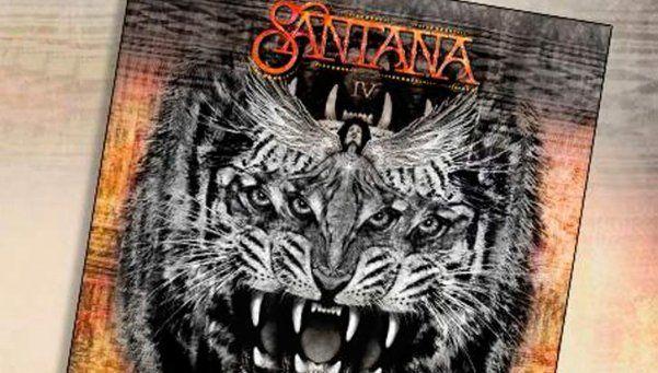 El mejor Santana en dos décadas