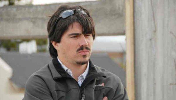 Martín Báez se negó a declarar y presentó un escrito ante el juez Casanello