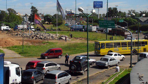 Aumentan los raptos exprés cerca de centros mayoristas