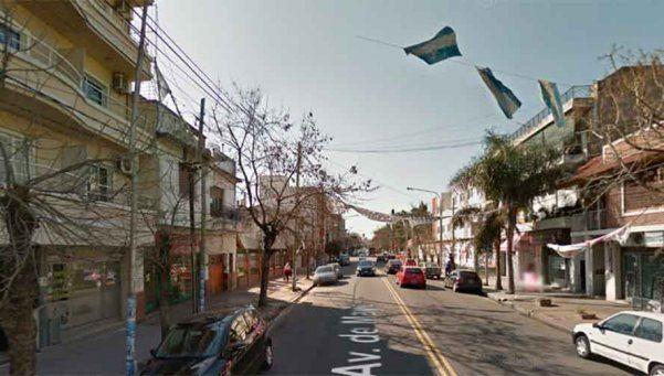 Espanto en Ramos Mejía: las encuentran estranguladas, desnudas y con signos de abuso
