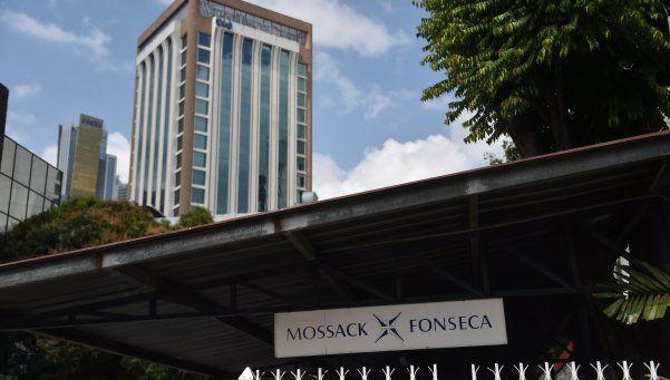 Los Panamá Papers vuelven hoy a sacudir al mundo