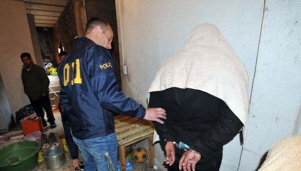 Hubo 98 raptos extorsivos en los primeros meses del año
