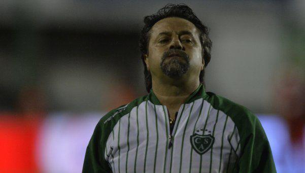 Sarmiento ganó un partido clave en su lucha por quedarse en Primera