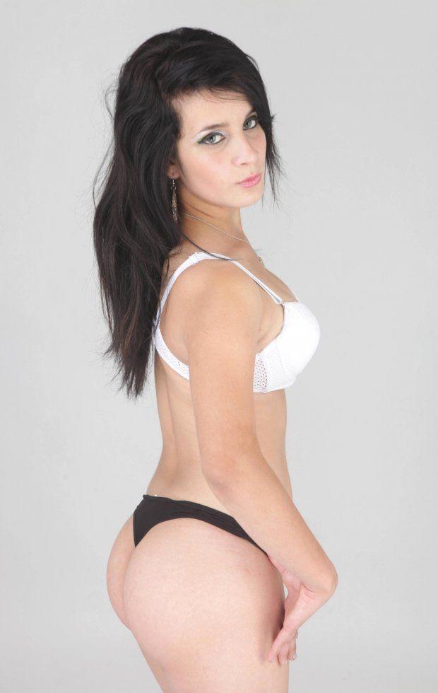 Nora Montoya