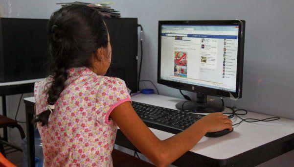 Redes sociales: 8 consejos para que los niños las usen de forma segura