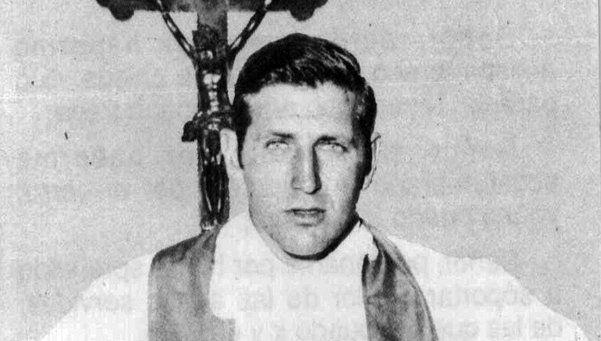 Archivo | A 42 años del asesinato del padre Carlos Mugica