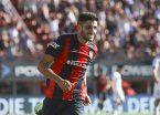 Vivo   San Lorenzo estrena DT e ilusión en la Copa Argentina