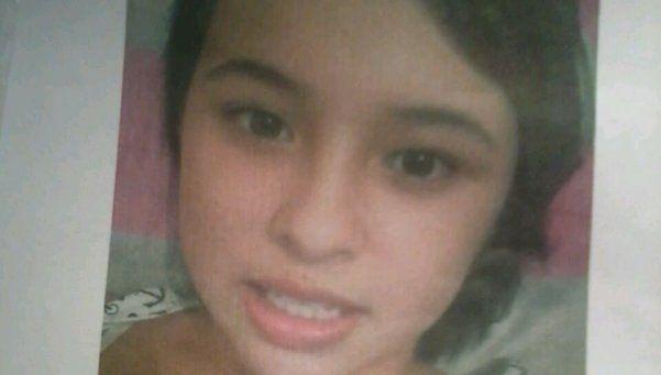 Encontraron a la nena desaparecida en Berazategui