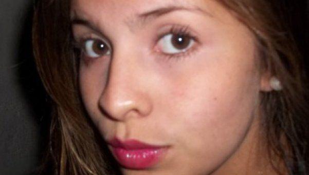 Reclaman abrir investigación por la muerte de una joven