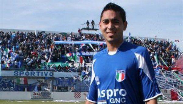 Sportivo Italiano: Tercer triunfo al hilo para volver a creer