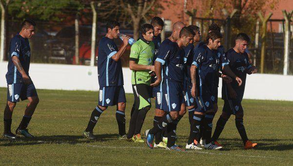Argentino de Quilmes: Ganar el clásico como objetivo para recuperarse
