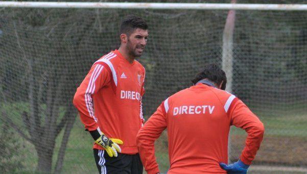 Boca ofreció más plata por Andújar pero Estudiantes la rechazó