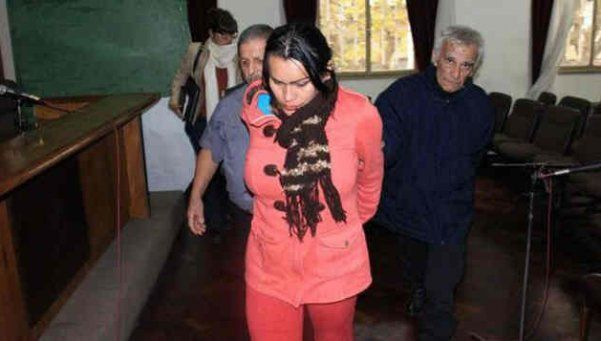 Perú presiona por una condena a dealer travesti