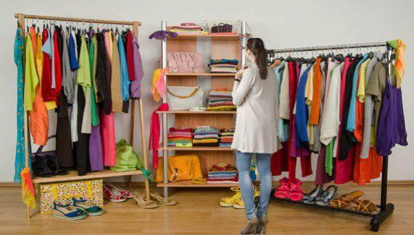 10 prendas que no pueden faltar en tu guardarropa
