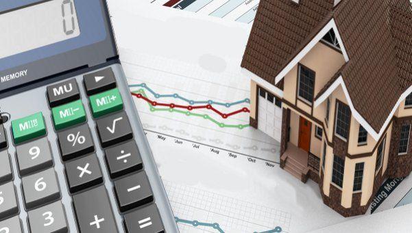 Pensando en la clase media, el Nación lanza línea de créditos hipotecarios
