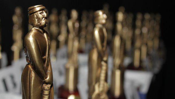 Conocé a los Nominados para los Martín Fierro de Cable