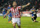 Estudiantes y Godoy Cruz definen un boleto directo a la Copa 2017