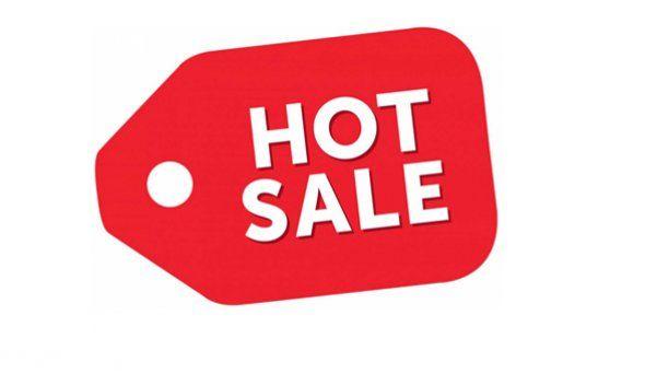 Denuncian cambio de precios en el #HotSale