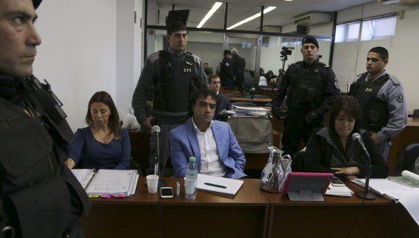 Fiscalía pidió que se extradite a EE.UU al narco colombiano Mi Sangre
