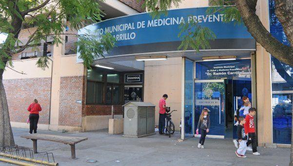 La gripe A se cobró la vida de un sexagenario en Quilmes