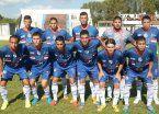 Deportivo Paraguayo: Una derrota y un gol en contra tras cinco partidos
