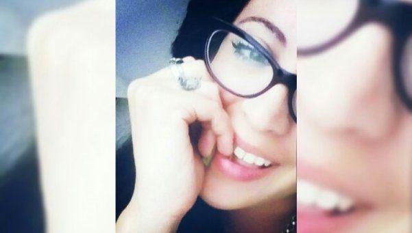 Diana Rojas: hallan ADN del taxista en el cuerpo de la joven