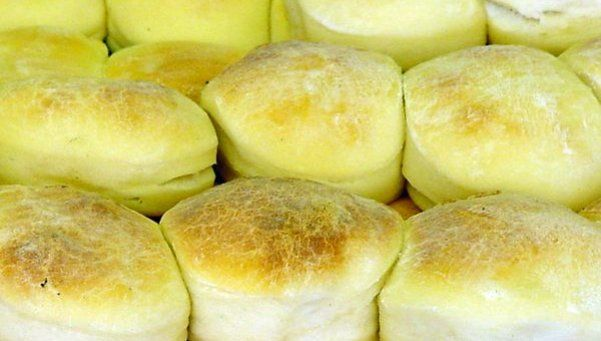 Provincia: venderán el kilo de figaza a $26 a partir del sábado