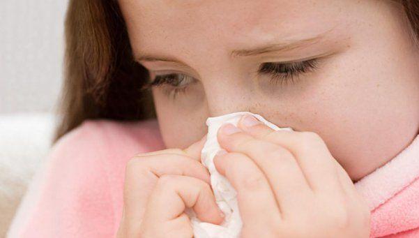 Virus de la gripe: descartan que haya una pandemia como en 2009