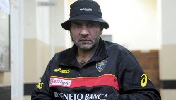 Comisario que protegió a barras de Boca, condenado a cuatro años