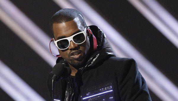 El alter ego según Kanye