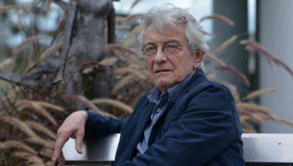 Arturo Bonín: El teatro estimula a pensar