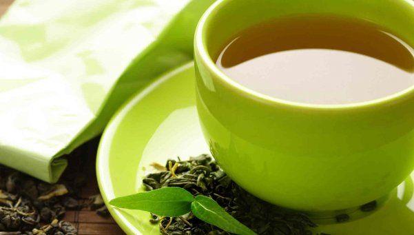 El té, más que una simple infusión