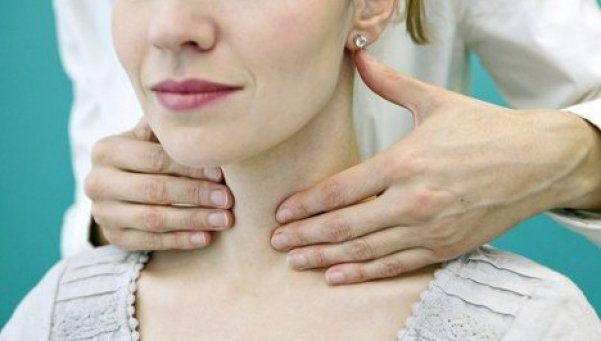 Tiroides: conocer sus señales y evitar problemas