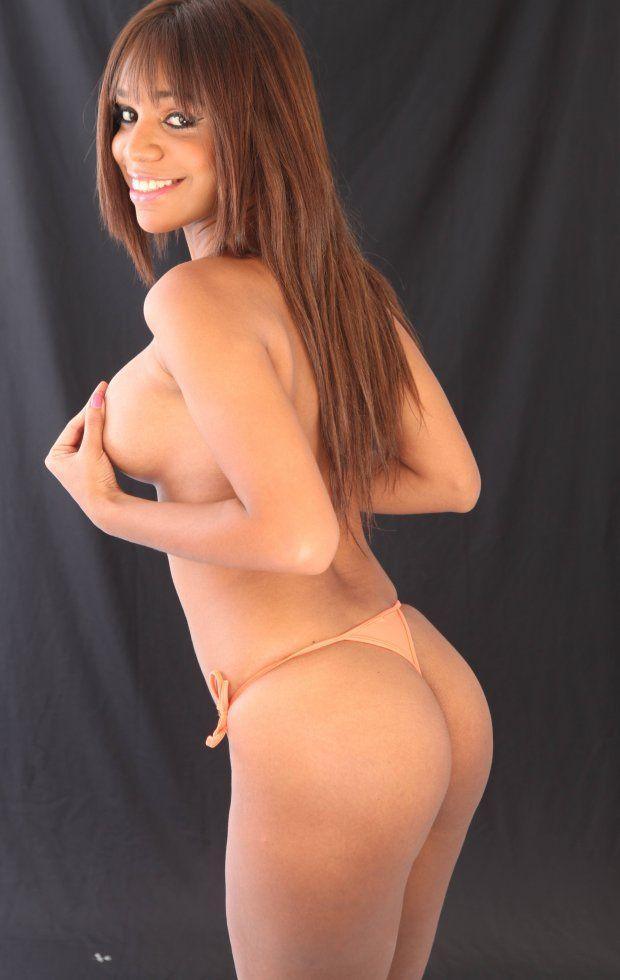 Shaheeda Villate