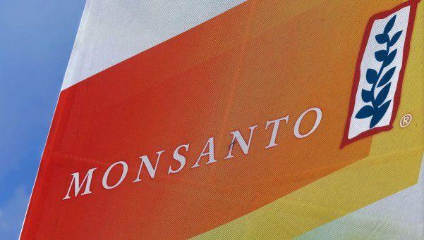 Monsanto rechaza oferta de Bayer pero no cierra la puerta