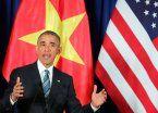 Obama celebró la muerte de un líder talibán afgano